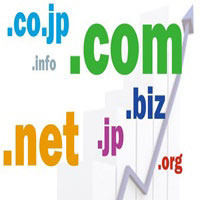 domain-thum