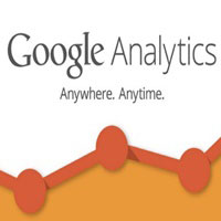 analytics-thum