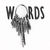 keyword-thum