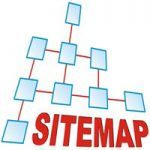 sitemap-thum