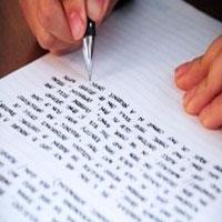 write-thum