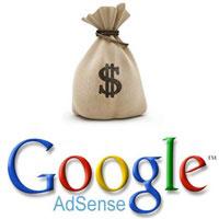 adsense-earn-thum