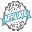 affiliate-thum