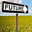 future-thum