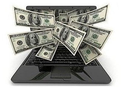 ブログ 収益