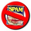 spam-thum