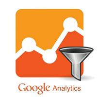 analitycsfilter-thum