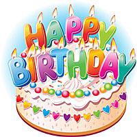 birthday-thum